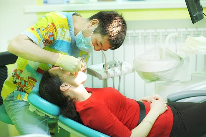 оформить кредитную детские стоматологии в элисте Новый жилой