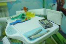 детские стоматологии в элисте книжном каталоге Охота